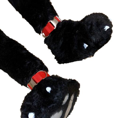 Feet Cuffs