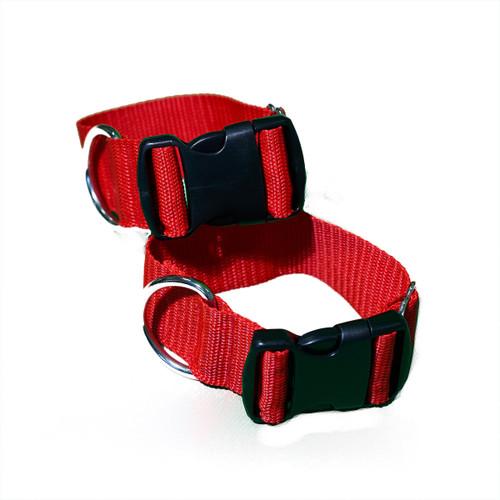 Arm/Elbow Cuffs