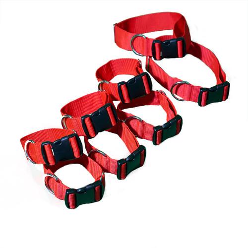Cuffs 8-Set (Full Body)