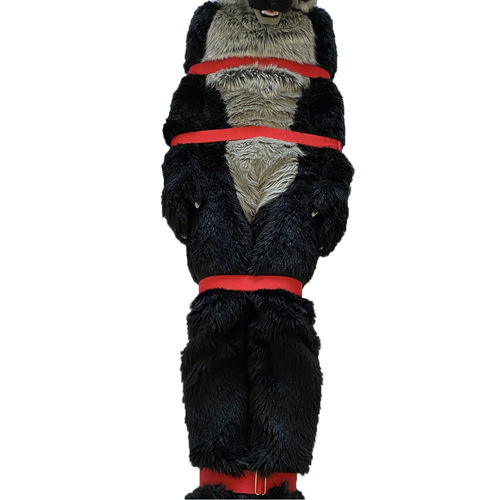 Body Tie-Up-Strap (Single)