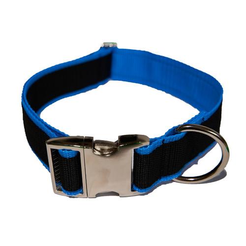 Fursuit Collar [2-colored]