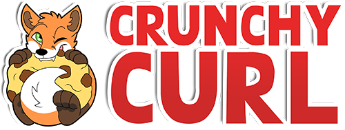 Crunchycurl Creations