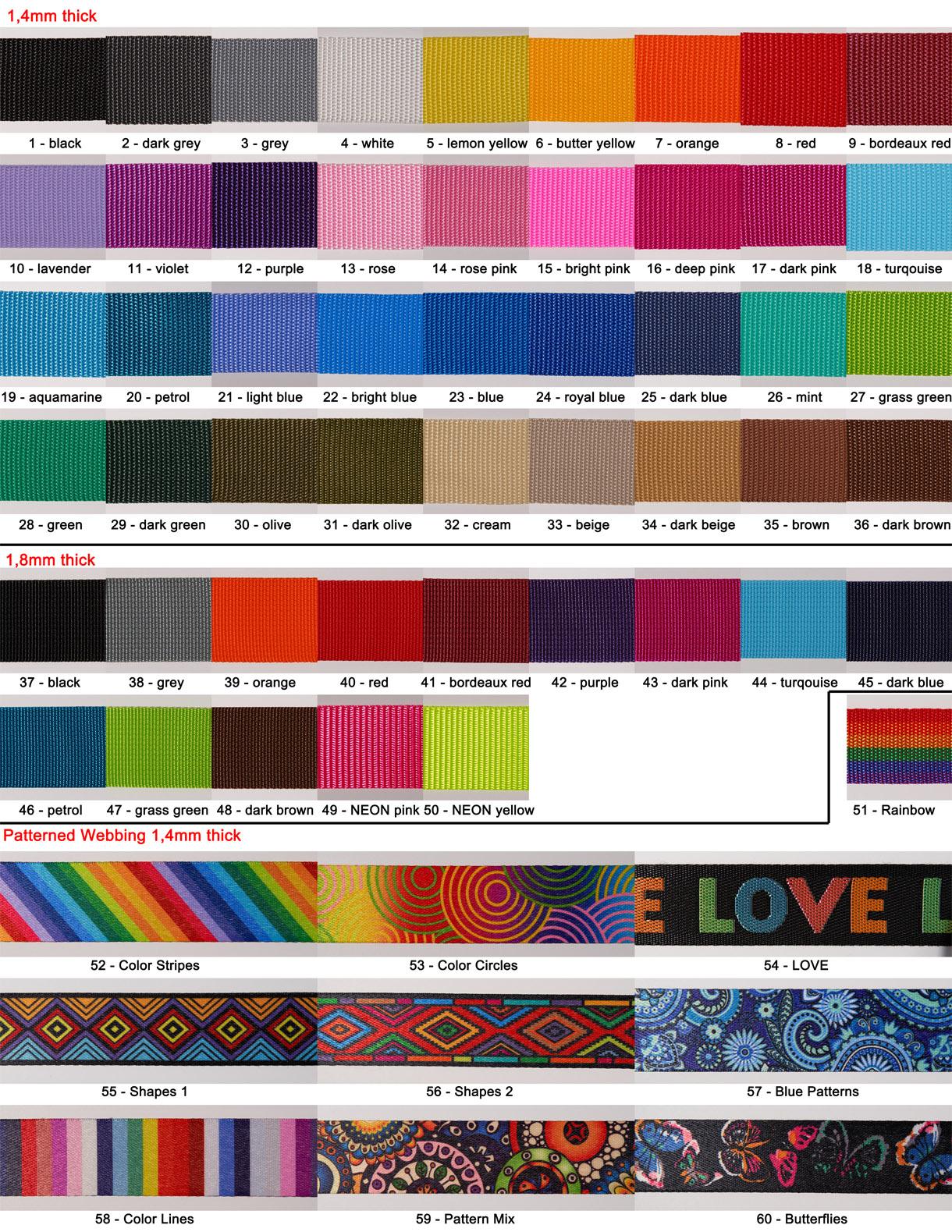 colortable.jpg