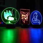 ledlampssmall.jpg
