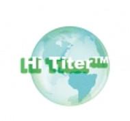 HiTiter™
