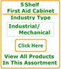 Product Assortment - Industrial/ Mechanical