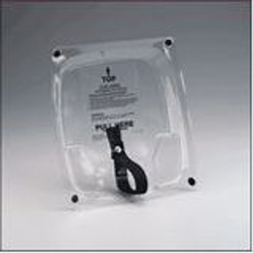 Dust Cover for 862500 - Porta Stream II