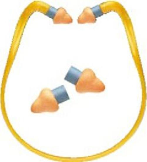 Ear Plugs - QB-200 Hear Band Hearing Protection