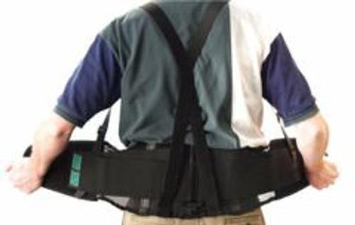 Back Relief Belt - 4 XL