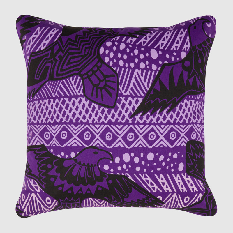 Cushion Cover - Irrimaru