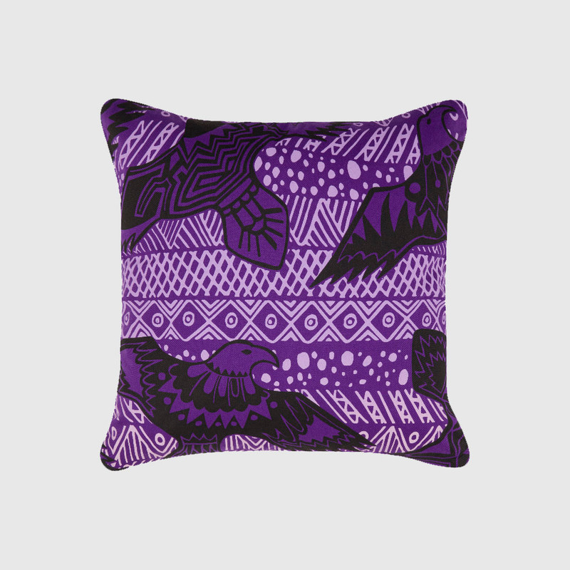 Cushion Cover - Irrimaru