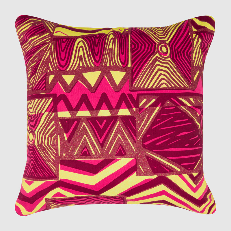 Cushion Cover - Turtini