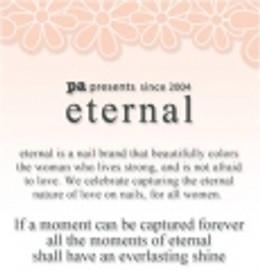 PA Eternal