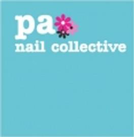 PA Nail Collective