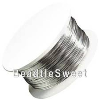 Non Tarnish Stainless Steel Wire