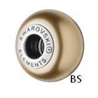 Swarovski 5890 Bronze BeCharmed Pearl