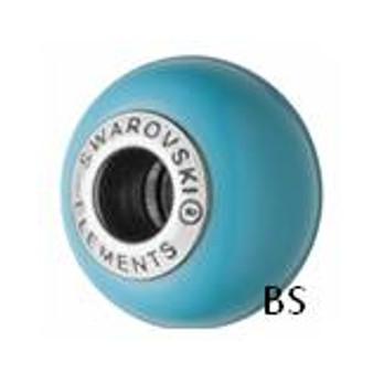Swarovski 5890 Turquoise BeCharmed Pearl