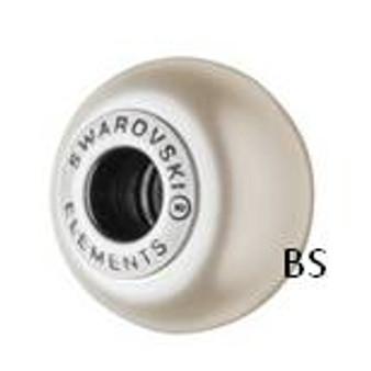 Swarovski 5890 Creamrose BeCharmed Pearl