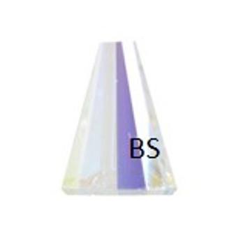 Swarovski 5540 Artemis Bead Crystal AB 17mm