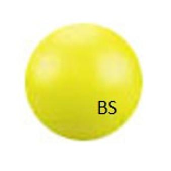 3mm Swarovski 5810 Neon Yellow Pearls