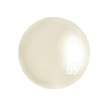 8mm Preciosa Round Pearl Maxima Creamrose Pearls