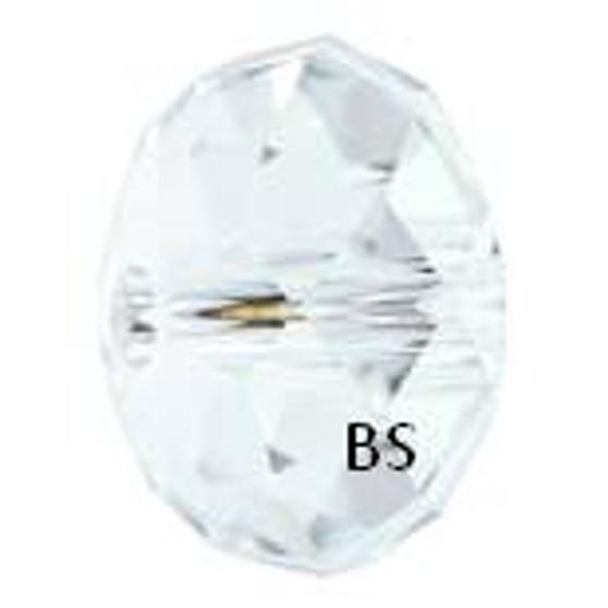 Swarovski 5041 Briolette Bead Crystal 18mm