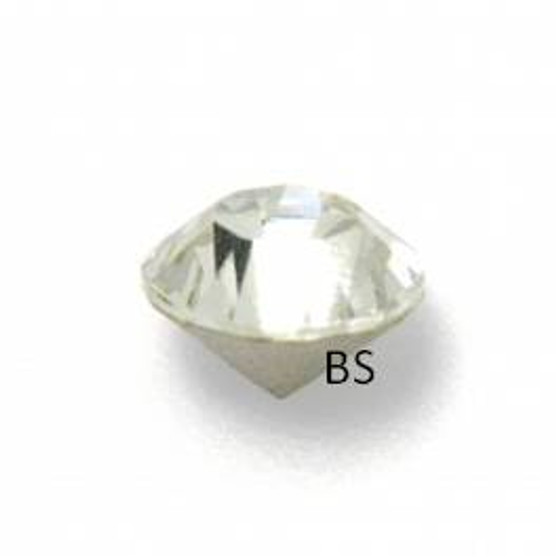 pp14 Swarovski 1088 Crystal Round Chaton