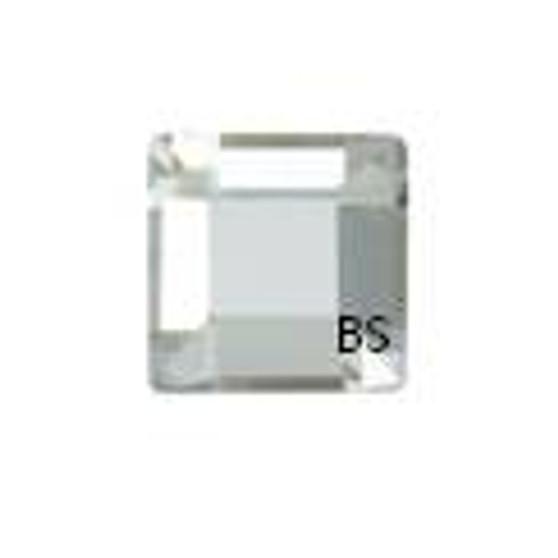 Swarovski 2400 Crystal F (4mm)