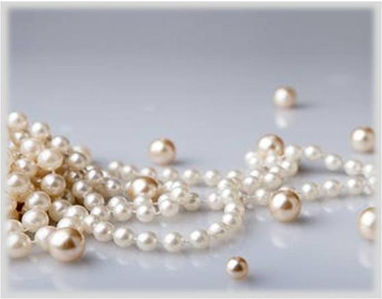 Fashion Jewellery Making (1B)