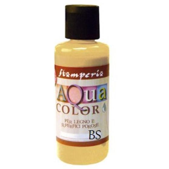 Stamperia Aqua Colour Pine 60ml