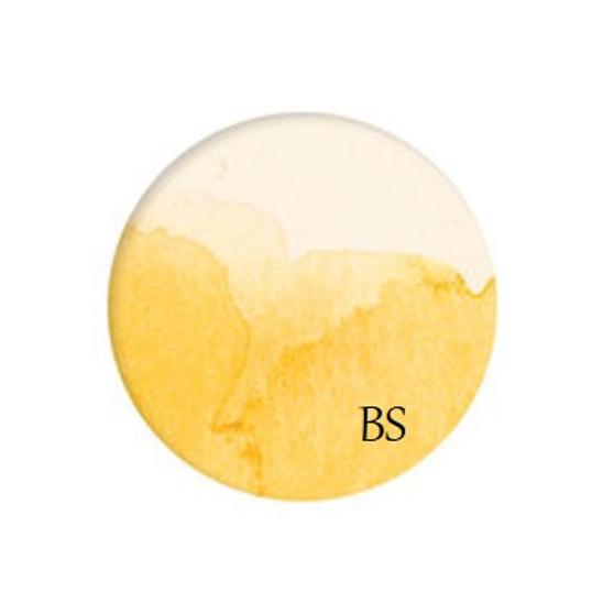 Stamperia Aquarelle Yellow Quartz