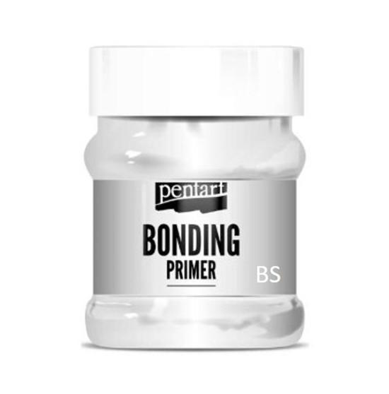 Pentart Bonding Primer 230ml