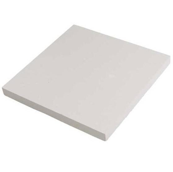 Soldering Board