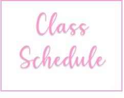 category-class-schedule.jpg