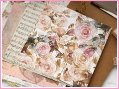 category-decoupage.jpg