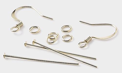 category-jewellery-findings.jpg