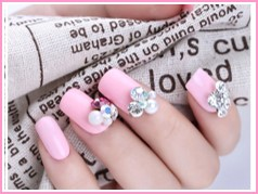 category-nailart.jpg