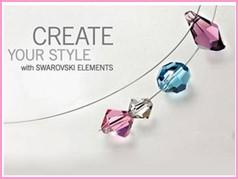 category-swarovski-beads.jpg