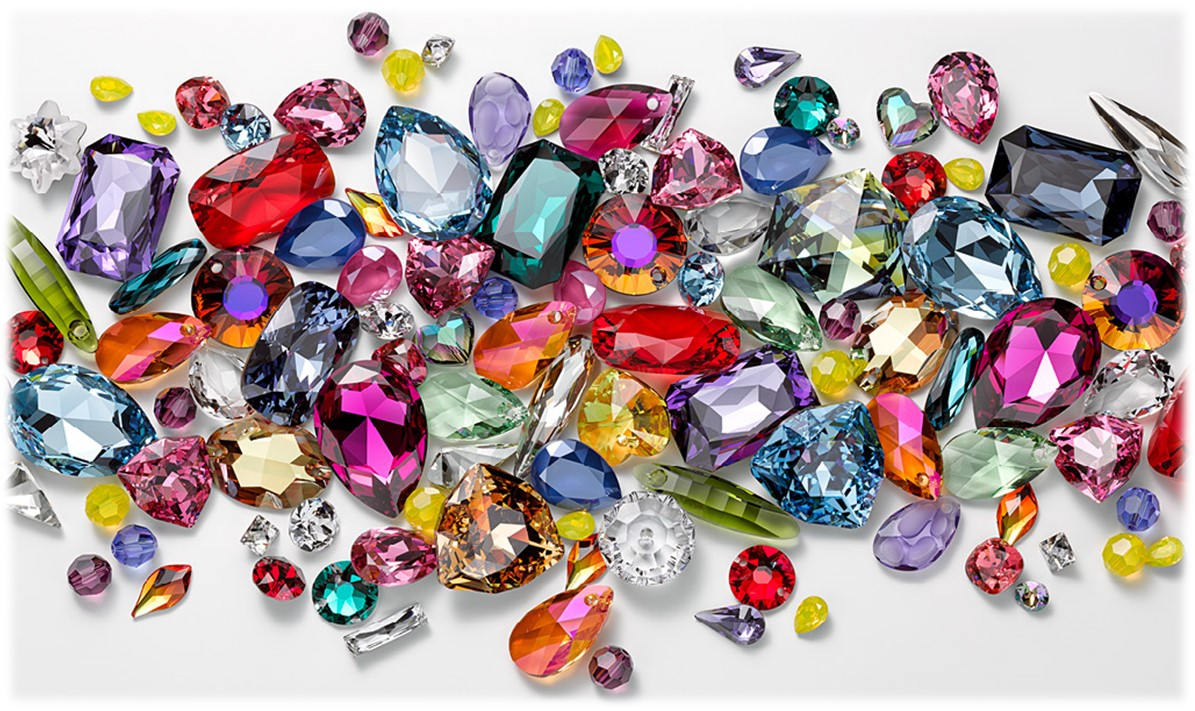 category-swarovski-box-.jpg