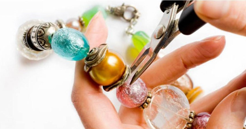 jewellery-making.jpg