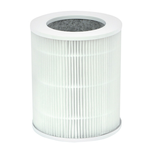 3Q AP-160H air purifier True HEPA replacement filter