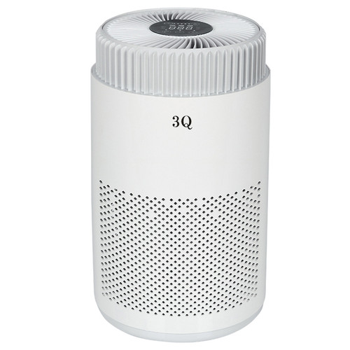 3Q AP-160H AIR PURIFIER