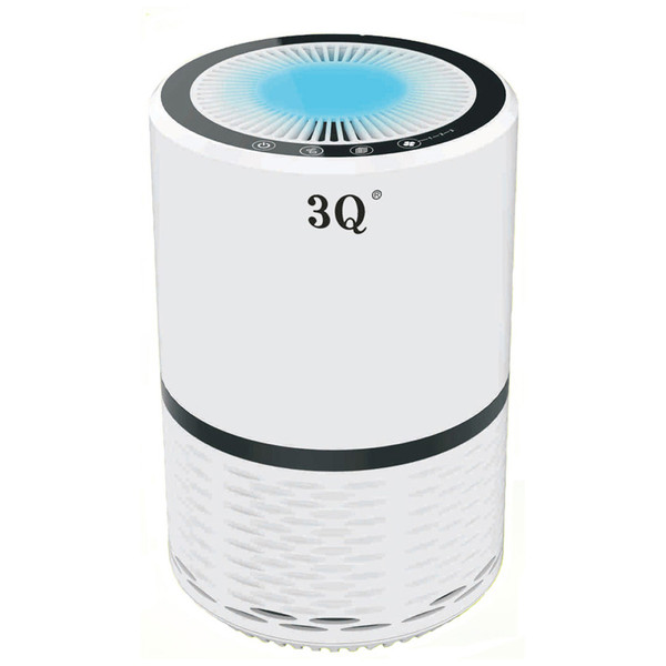 3Q AP200H Air Purifier