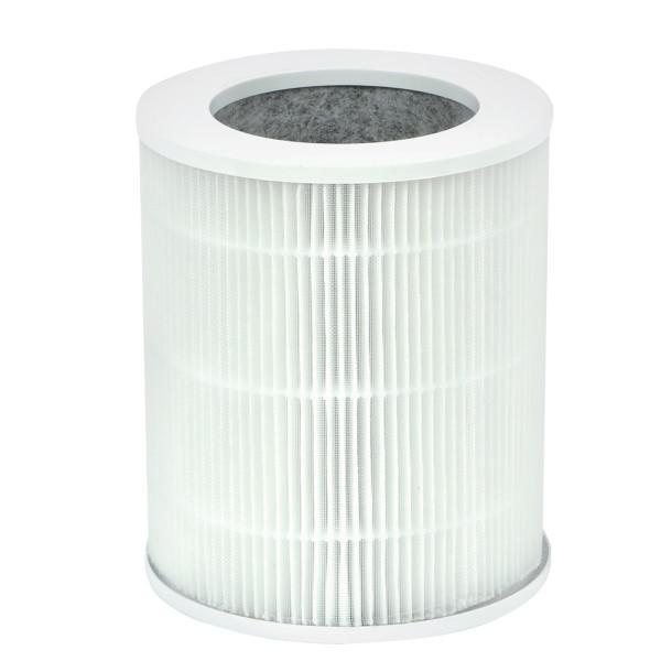 3Q AP-160H air purifier True HEPA replacement filter