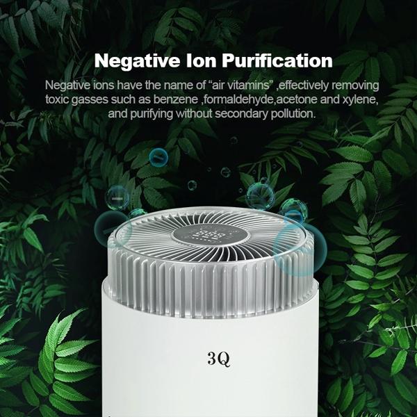 160h-ionizer.jpg