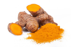 Turmeric by Natural Equine Health
