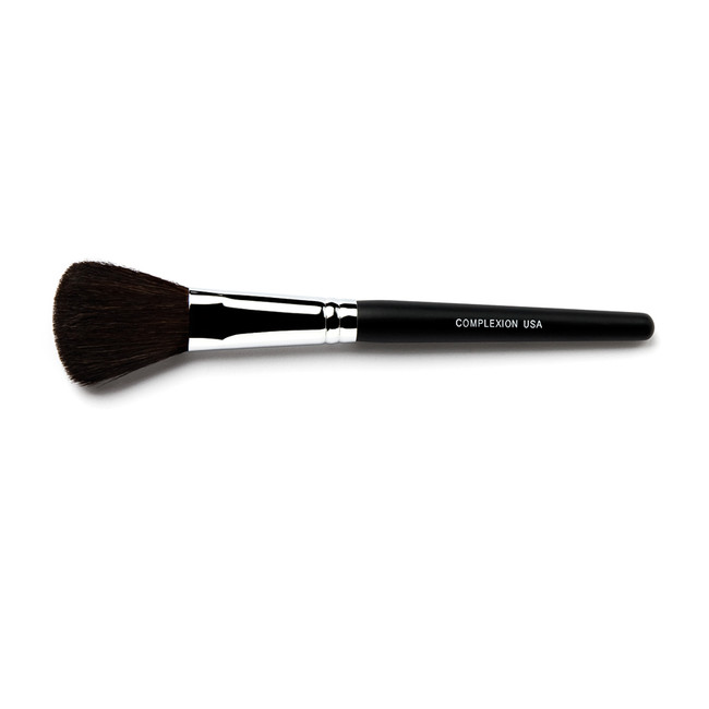 Complexion Brush