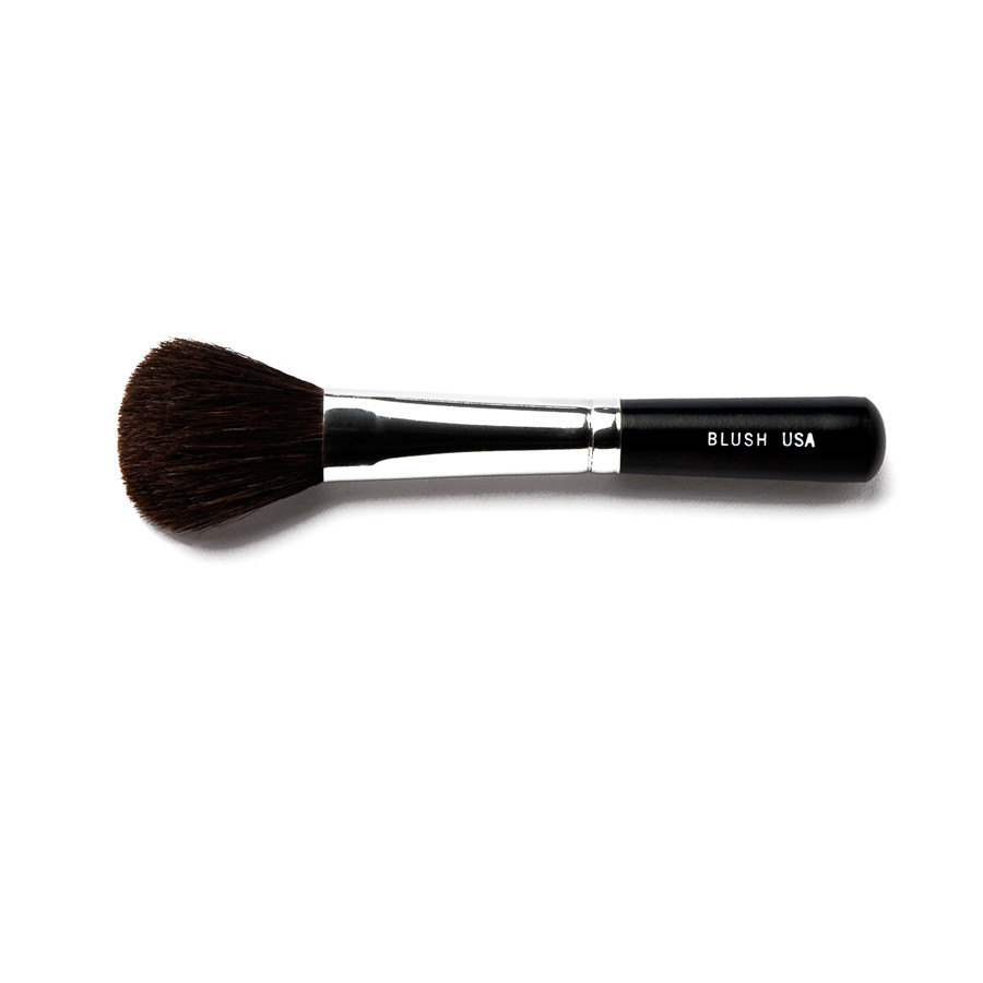 Blush Brush (Short)