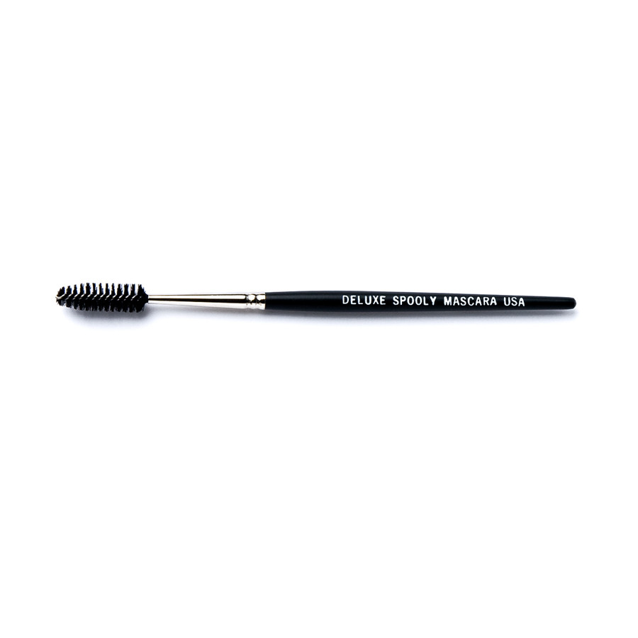 Deluxe Spooly Mascara