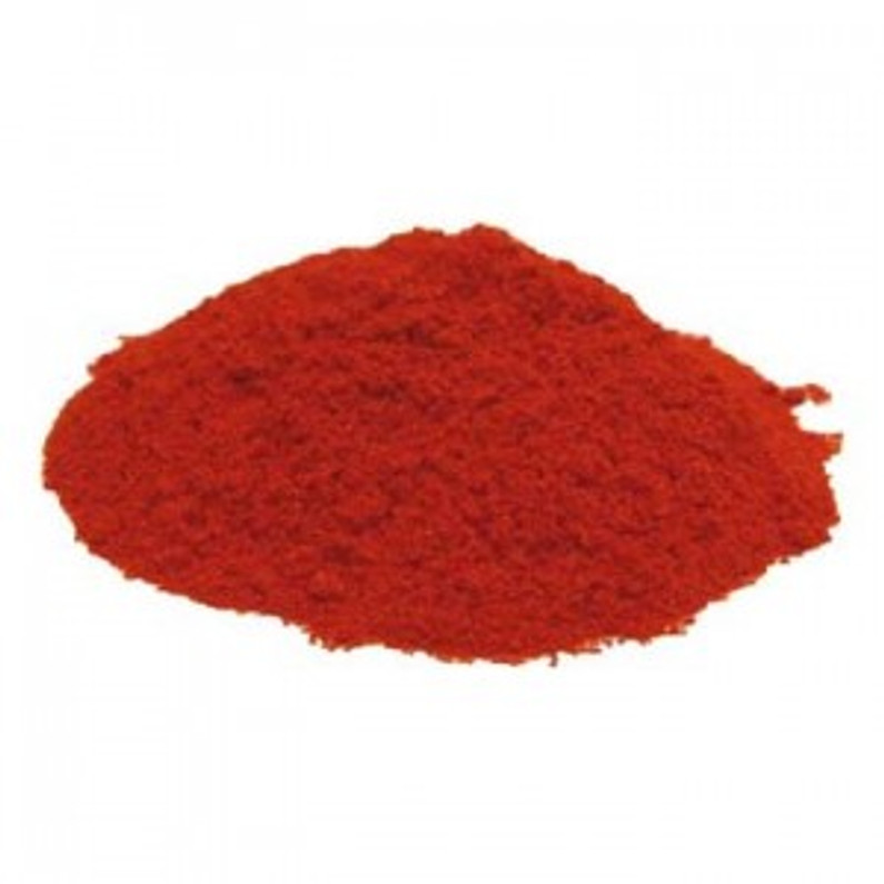 Fun Facts About Paprika